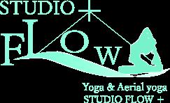 STUDIO FLOW +